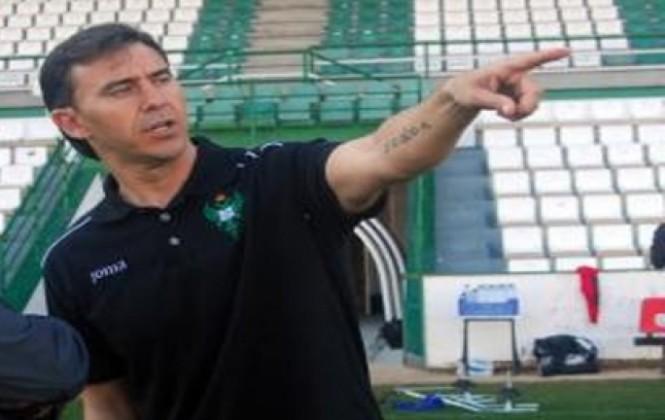 Director Técnico de Wilstermann pide más agresividad a jugadores