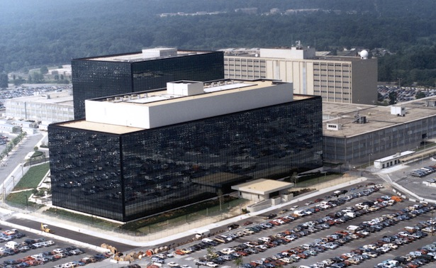 La NSA espió también a los que visitaron la web de Wikileaks