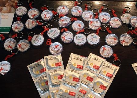 Gobierno-distribuira-mas-de-1.3-millones-de-condones-en-las-fiestas-de-carnaval