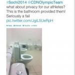 sochi-olympics-8