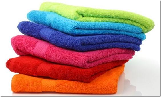 tips-para-lavar-las-toallas-de-bano-1