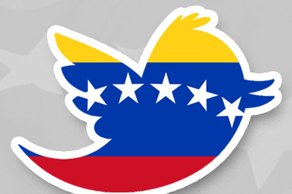 twitter-venezuela-articulo