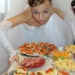 wtf-wedding-19