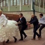 wtf-wedding-25