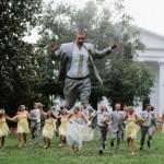 wtf-wedding-26