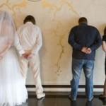 wtf-wedding-27