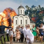 wtf-wedding-28