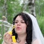wtf-wedding-4