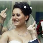 wtf-wedding-8