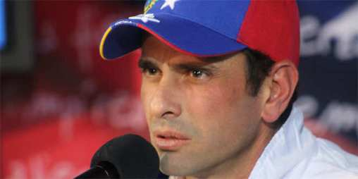 CaprilesImp22-660x330