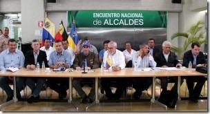 ENCUENTROS_ALCALDES_UNIDAD01-300x161