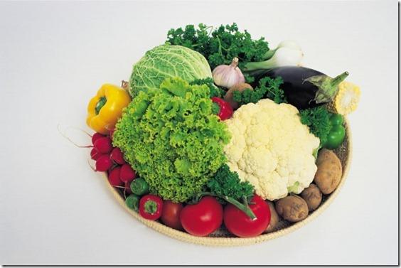 La-alimentacion-mas-adecuada-para-el-cuidado-de-la-prostata-3