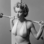 Marilyn Monroe - Life 1952 (12)