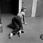 Marilyn Monroe - Life 1952 (16)