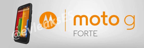 Motorola-Moto-G-Forte_evleaks