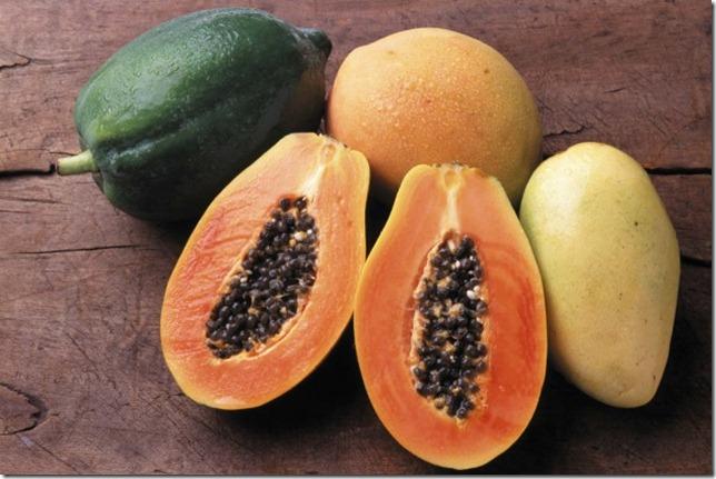 Nutrientes-de-la-papaya-4
