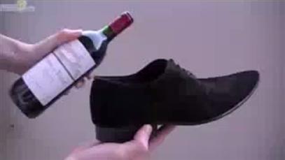 botella01 abrircnt384743_h229_w407_aNoChange_como-abrir-una-botella-de-vino-sin-sacacorchos