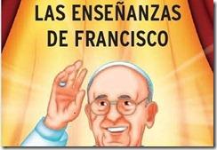 francisco_Papa