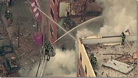 ot-nr-ny-harlem-building-explosion