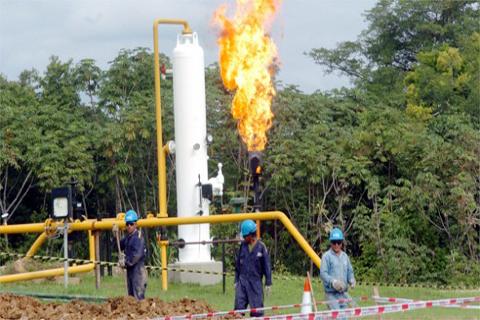 Estudian-areas-para-identificar-nuevos-pozos-petroleros
