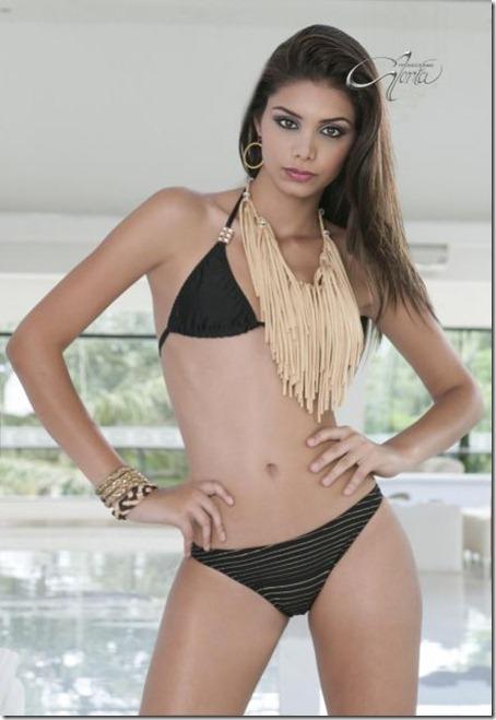 Camila Lepere _11_