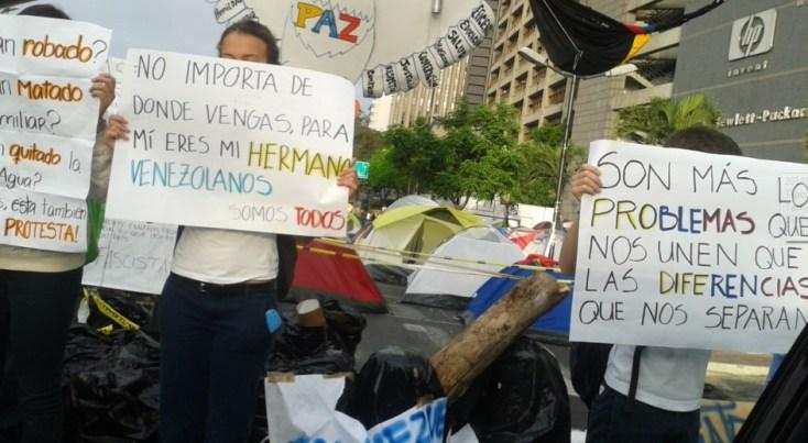Foto Raylí Luján