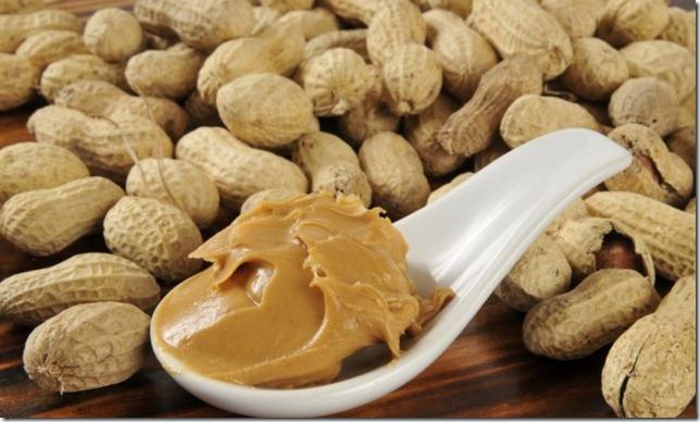 Cuales-son-las-alergias-alimenticias-mas-comunes-2