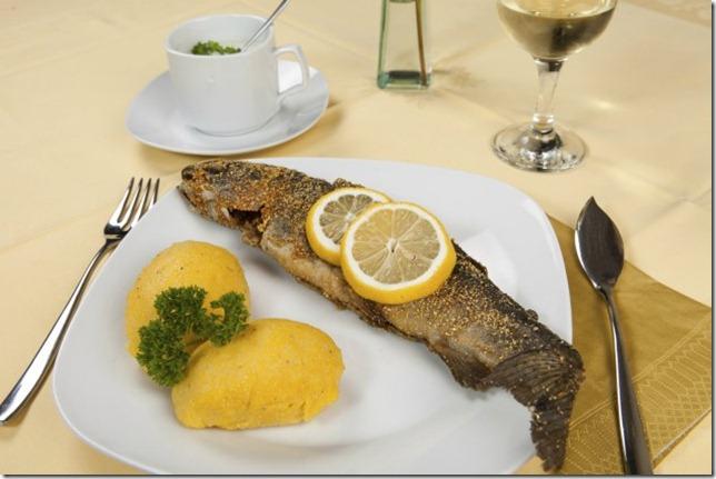 La-importancia-del-pescado-en-nuestra-dieta-3