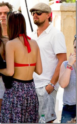 Leonardo-DiCaprio-Coachella