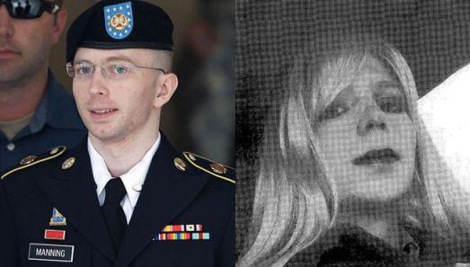 Manning-Chelsea