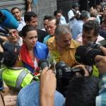 Maria Corina Machado - AN prohibida (9)