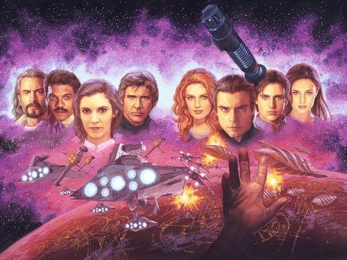 Nueva-Orden-Jedi