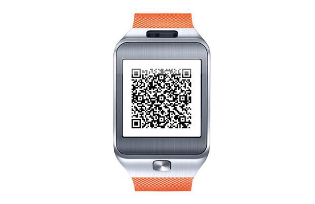 Smartwatch 2.jpg