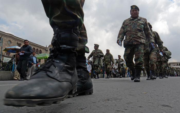 702-militares-son-dados-de-baja-acusados-de-sedicion-y-amotinamiento