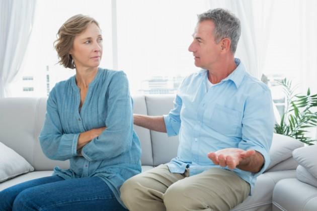 como-rescatar-un-matrimonio-al-borde-del-divorcio 2_0