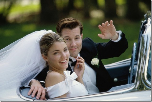 como-saber-si-un-hombre-se-quiere-casar-1