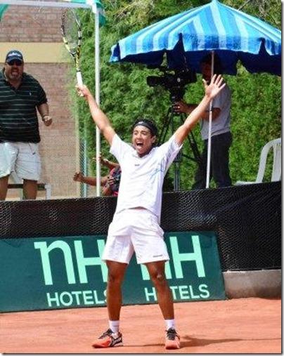 copa_davis_de_tenis_cbba