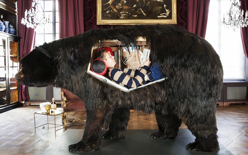 dentro-oso-artista