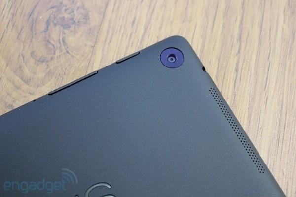 Filtros y efectos de enfoque tendrán todo el protagonismo en la nueva cámara de Android