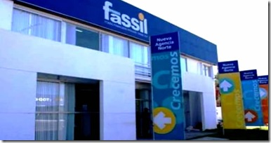 fassil2