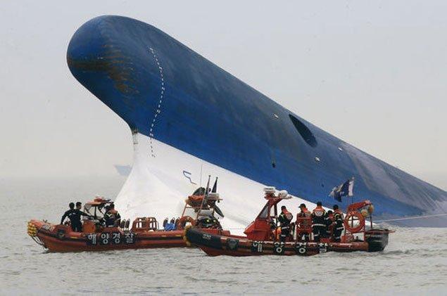 ferry-surcoreano-hundido-e