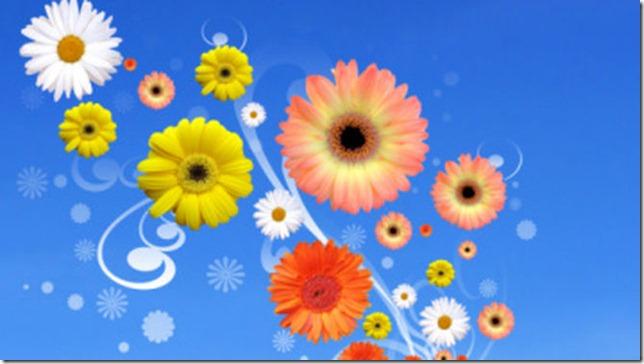 flores-bach-bienestar-astrologia-