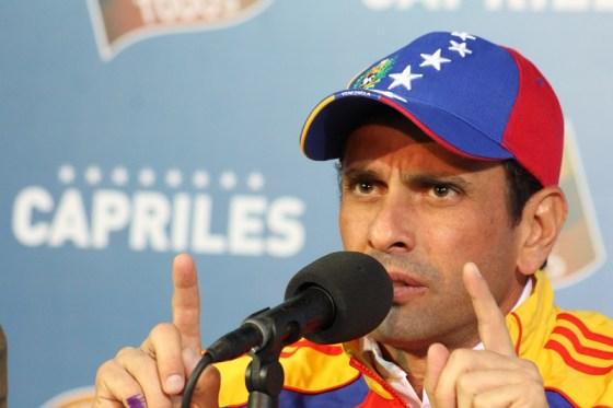 henrique-capriles-r11