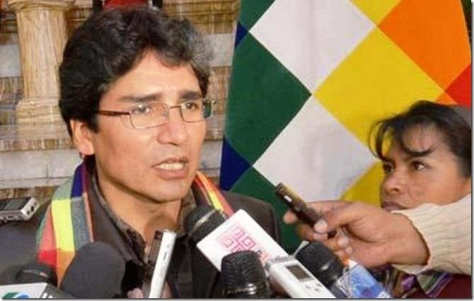 i_gobernador-de-potosi-confirma-que-el-31-de-octubre-se-inicia-operaciones-de-captacion-de-aguas-del-silala_6076