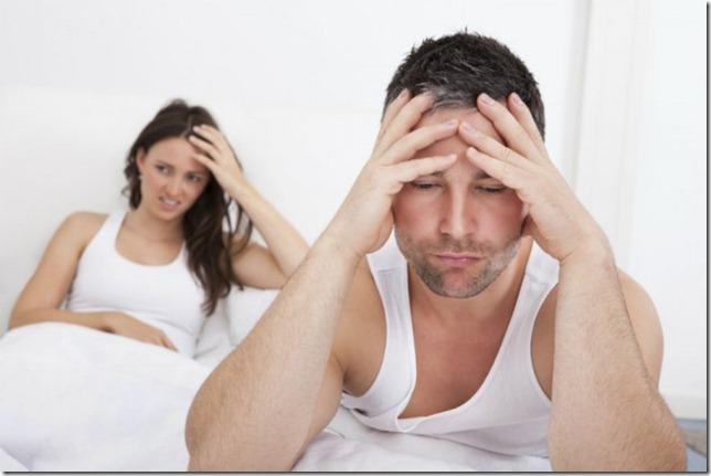 las-principales-quejas-de-esposos-infelices 1