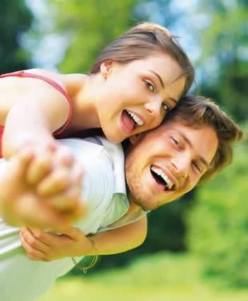 pareja-feliz-consejos