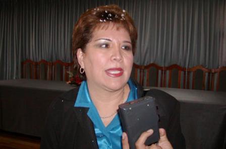 Alta-funcionaria-de-la-Fiscalia-General-y-ex-candidata-del-MAS-aprehendidas-por-corrupcion