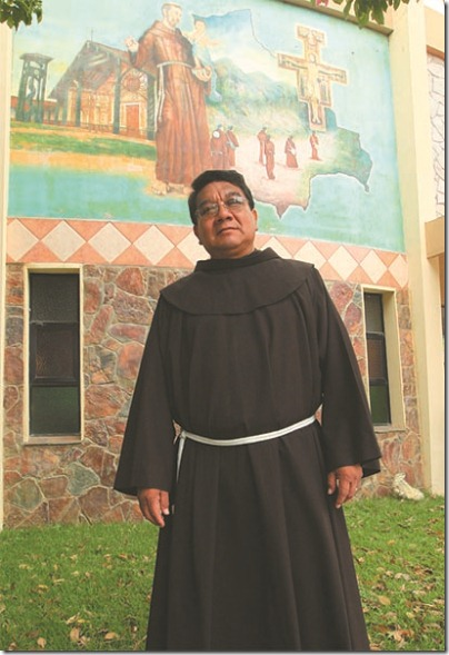 sacerdote-