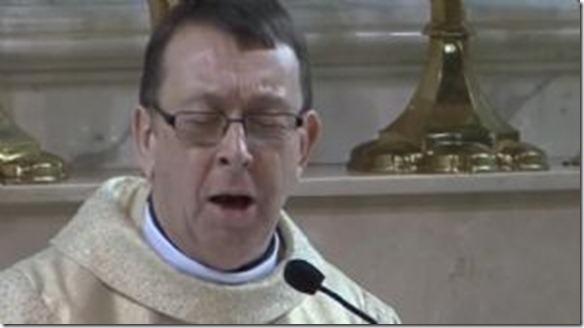 sacerdote kelly