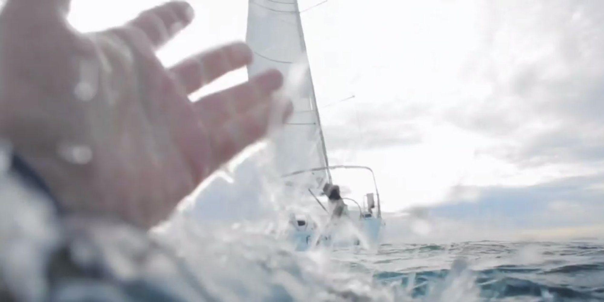 sortie en mer ahogarse